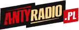 Sklep Antyradio.pl