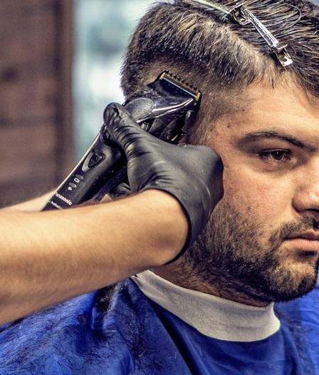 Maszynki do włosów