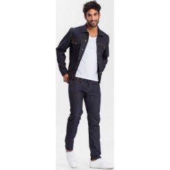 a141b49cc069a Wyprzedaż - odzież męska marki Cross Jeans - Kolekcja lato 2019 ...