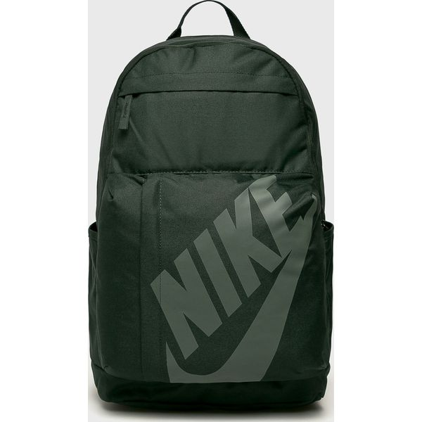 b91828c4fdec9 Nike Sportswear - Plecak - Plecaki męskie marki Nike Sportswear. Za ...