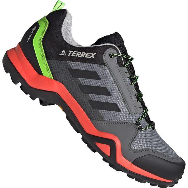 Buty adidas Terrex AX3 Gtx M FU7828