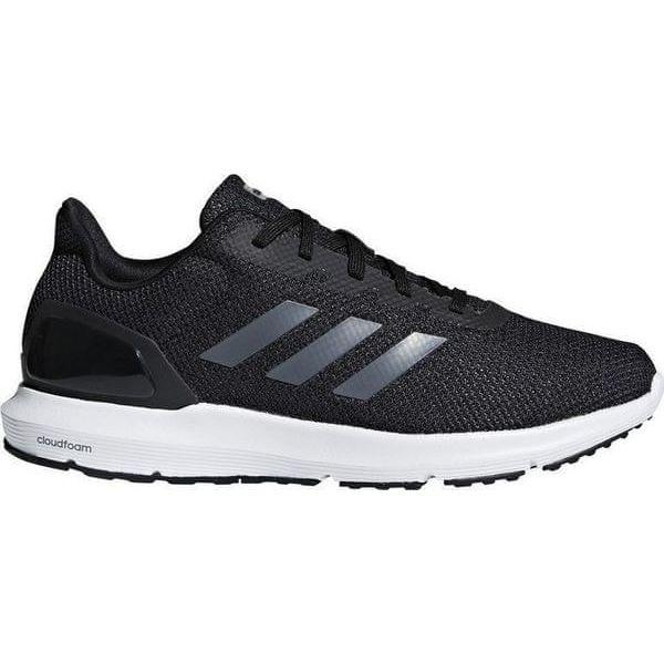 13 Damskie Opinie Buty Ceny Adidas Ceneo R2 pl By9520 Nmd I