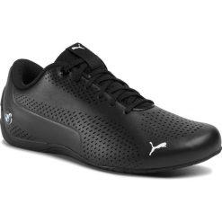 Sneakersy PUMA BMW Mms Future Kart Cat 306469 02 Puma WhitePuma Black