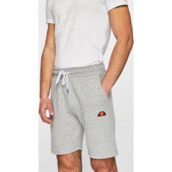 Spodnie i szorty męskie Ellesse Kolekcja zima 2020 Sklep