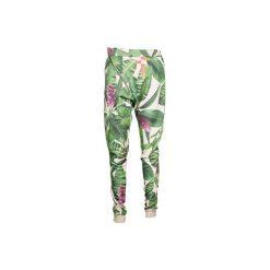b860dba5d514 Spodnie dresowe męskie na co dzień - Spodnie na co dzień męskie ...