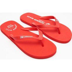 59e05540605042 Wyprzedaż - obuwie męskie ze sklepu Cropp - Kolekcja lato 2019 ...