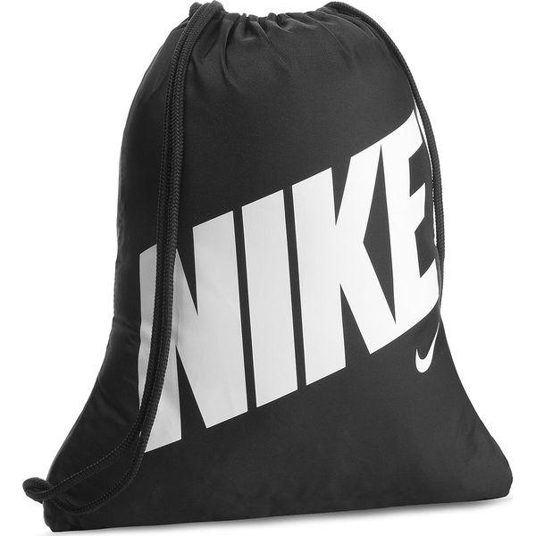fe669fdec2f19 Plecak NIKE - BA5262 015 - Plecaki męskie marki Nike. Za 49.00 zł ...