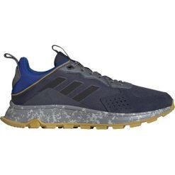 Najnowszy Męskie Sportowe Adidas Buty GAZELLE 44 2 3 Męskie