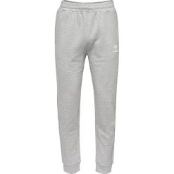 55cc82285 Wyprzedaż - spodnie dresowe męskie ze sklepu Limango.pl - Kolekcja ...