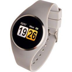35b30ad8ea9341 Zegarki smartwatch ze sklepu MediaExpert - Kolekcja lato 2019 ...