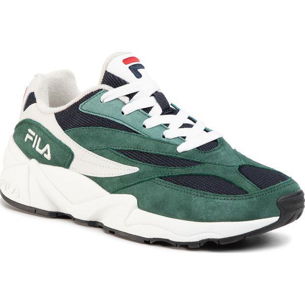 Sneakersy FILA V94M S 1010917.51D Everglade