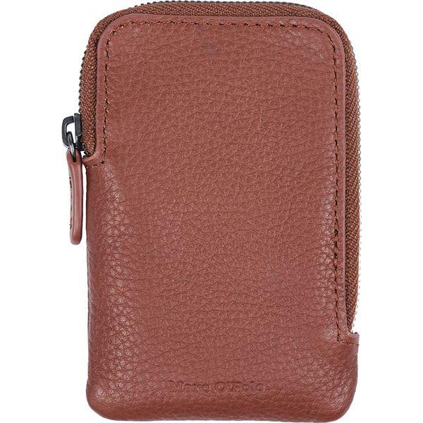 3fe4f2a6d0586 Skórzany portfel