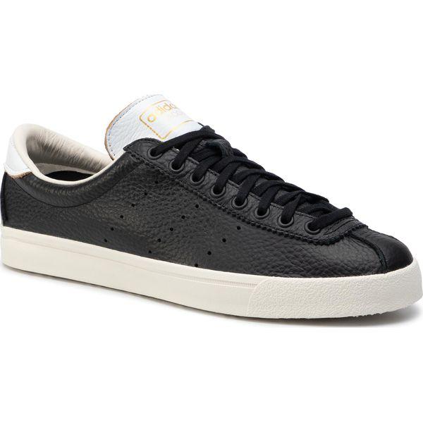 Buty adidas Lacombe EE5750 CblackFtwwhtCwhite