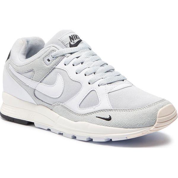 b366d6171 Buty NIKE - Air Span II Se AQ3120 001 Pure Platinum/White/Black/Sail - Buty  sportowe na co dzień męskie marki Nike. W wyprzedaży za 399.00 zł.