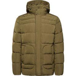 Zielona odzież męska Geox Kolekcja zima 2020 Sklep