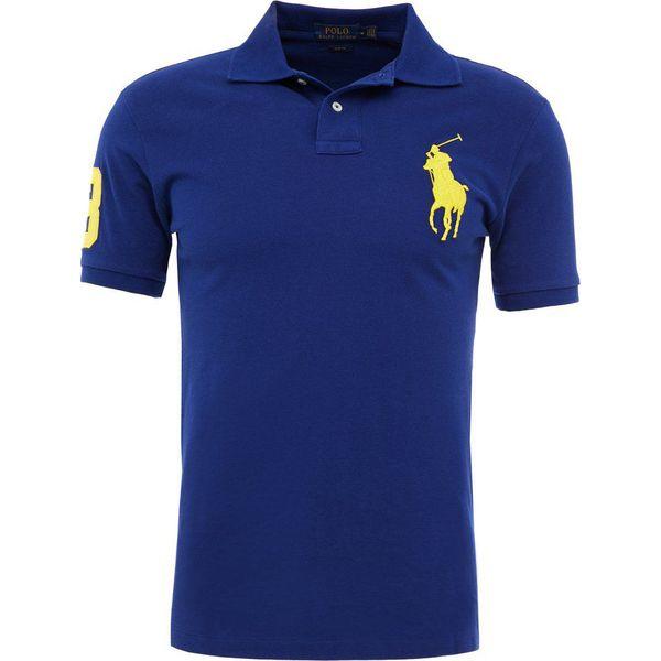 cfca308aa75dec Sklep / Moda dla mężczyzn / Odzież męska / T-shirty i koszulki męskie / Koszulki  polo ...