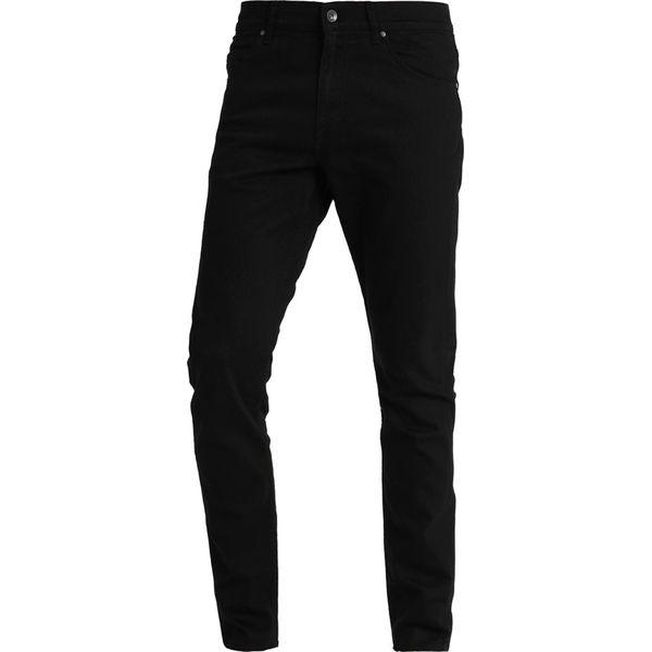 afcbe1c8 Tiger of Sweden Jeans EVOLVE Jeansy Slim Fit forever