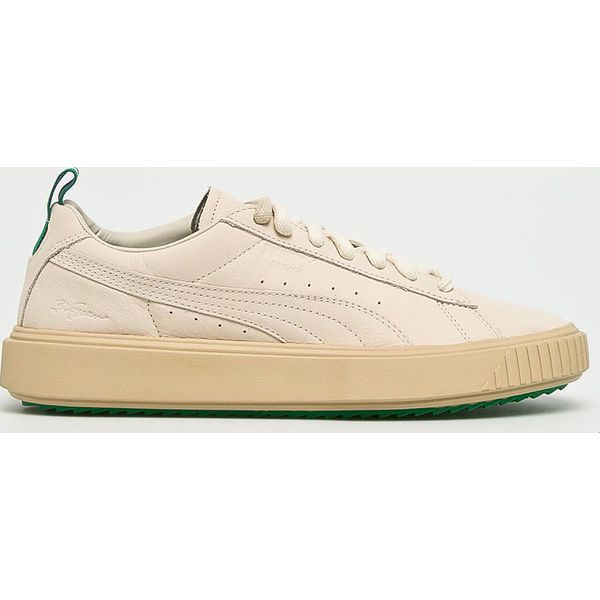 Puma Buty Breaker Swan Big Sean