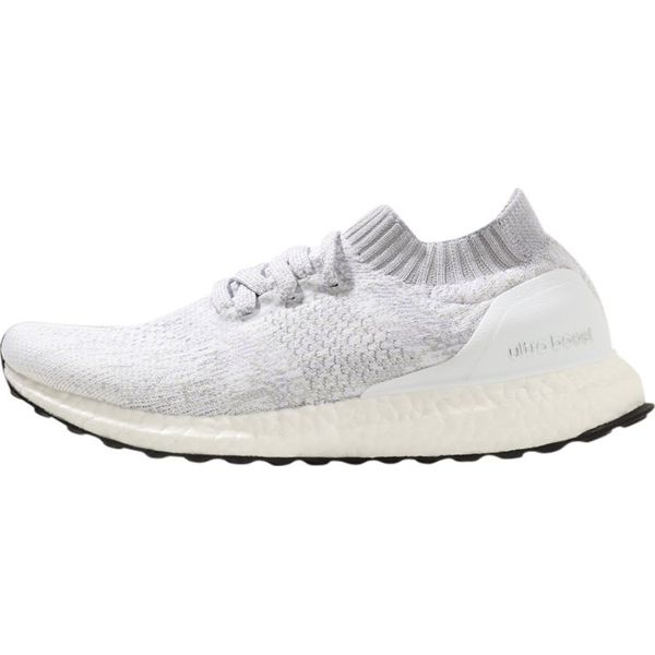 7574ef6839277 adidas Performance ULTRA BOOST UNCAGED Obuwie do biegania treningowe  feather white/whitin/black - Buty do biegania męskie marki adidas  Performance.
