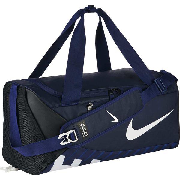 new product 1f722 3eb1a Nike Torba sportowa Alpha Adapt Crossbody granatowa (BA5183