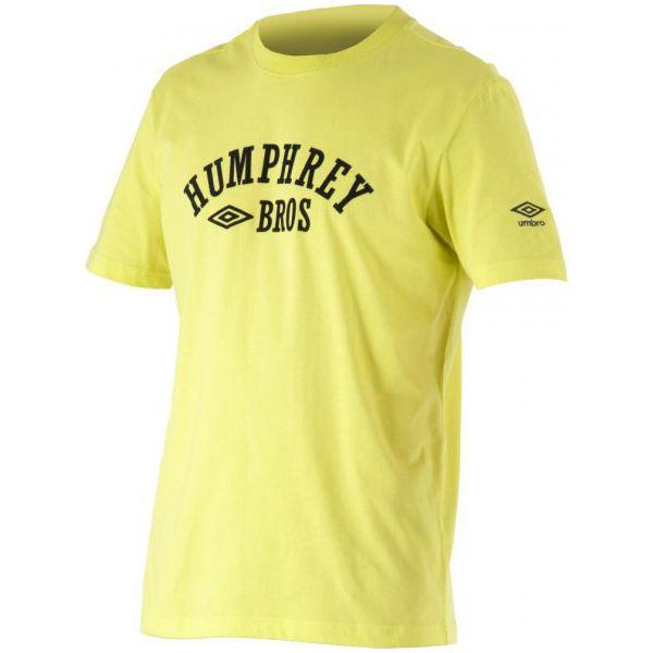 2d412b83ddf421 Sklep / Moda dla mężczyzn / Odzież sportowa męska / T-shirty sportowe męskie  ...