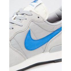 brand new 313ab e2bfd Obuwie męskie marki Nike Sportswear - Kolekcja wiosna 2019 - Sklep ...