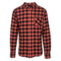 fc359ec4e3680e Koszule męskie flanelowe ocieplane - Koszule męskie - Kolekcja lato ...
