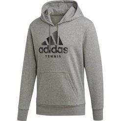 Bluza hoodie meska Bluzy i swetry męskie Kolekcja zima