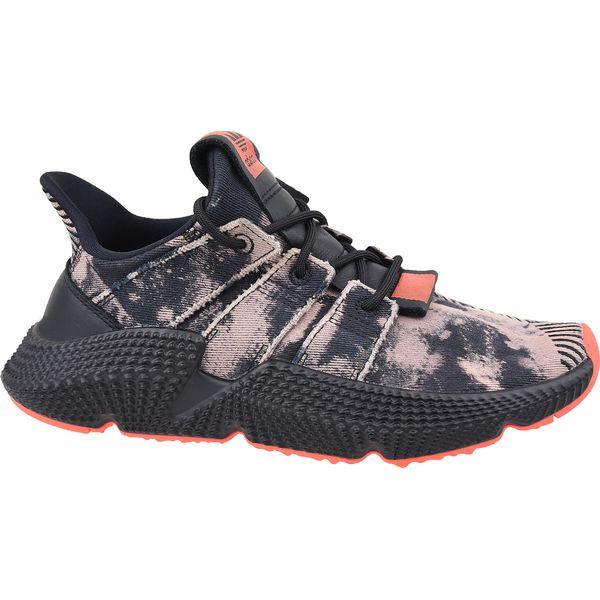 adidas Originals Prophere DB1982 buty sneakers, buty sportowe męskie wielokolorowe 39 13