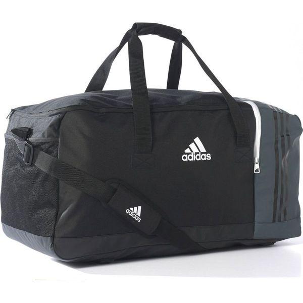 db0bc9da692de Adidas Torba sportowa Tiro Team Bag Large 70 czarna (B46126 ...