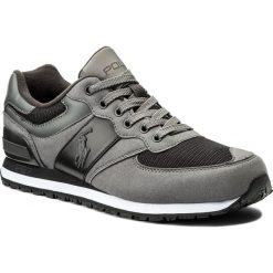 Buty sportowe na co dzień męskie marki Polo Ralph Lauren - Kolekcja ... 4f6dc588ca1