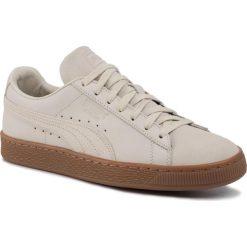 Sneakersy PUMA Suede Classic Natural Warmth 363869 02 BirchBirch