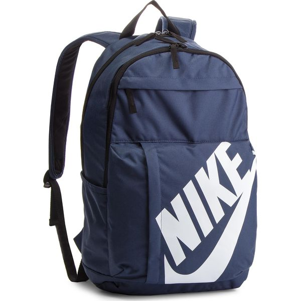 143232b63efd5 Plecak NIKE - BA5381 471 - Plecaki męskie marki Nike. Za 99.00 zł ...