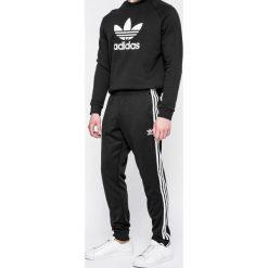 zamówienie online oficjalna strona nowy styl Spodnie dresowe męskie Adidas Originals - Kolekcja jesień ...