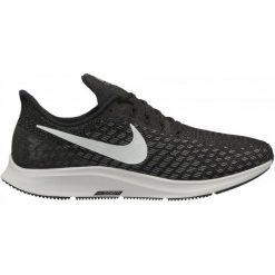 promo code 20628 4633d Nike. Buty sportowe męskie