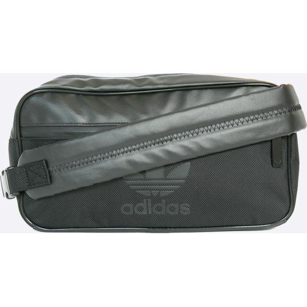 595e7b9fca9de adidas Originals - Saszetka - Saszetki męskie marki Adidas Originals ...