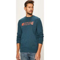 Wyprzedaż odzież sportowa męska Kolekcja wiosna 2020