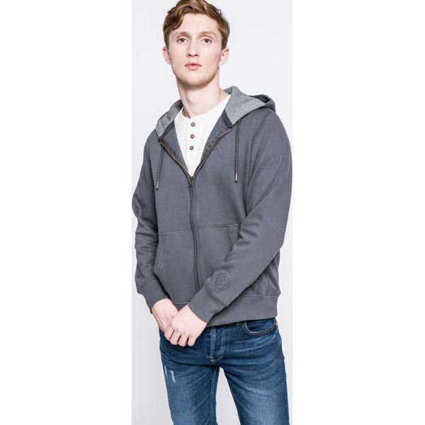 85b304425f5ad Tokyo Laundry - Bluza - Bluzy rozpinane męskie marki Tokyo Laundry ...
