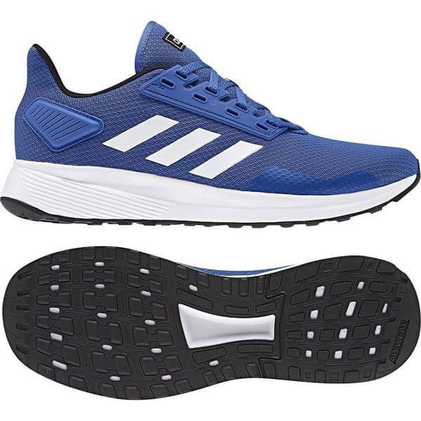 best sneakers 885b4 617c5 Obuwie męskie marki ADIDAS - Kolekcja wiosna 2019 - Sklep An
