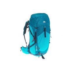 0cd459969768 Plecak turystyczny MH500 30 l. Plecaki męskie marki QUECHUA. Za 229.99 zł.