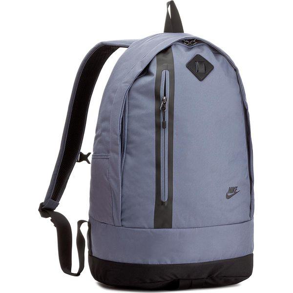 da16de3112ef2 Plecak NIKE - BA5230 455 - Plecaki męskie marki Nike. W wyprzedaży ...