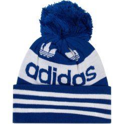 Czapki męskie Adidas, kolekcja wiosna 2020