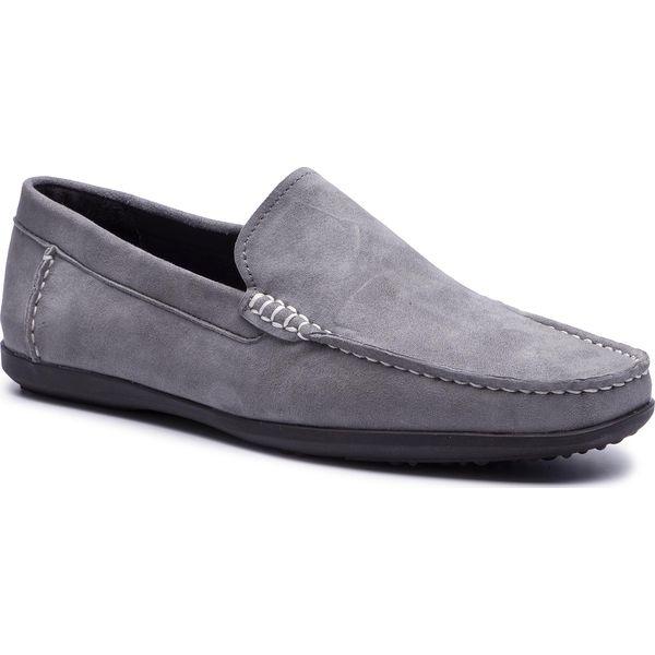 758831077ec81 Wyprzedaż - obuwie męskie marki Gino Rossi - Kolekcja lato 2019 - Sklep  Antyradio.pl