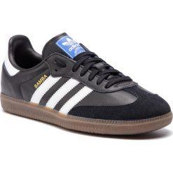 Adidas Climacool CM BY2345 buty sneakers, buty sportowe męskie czarne 41 13