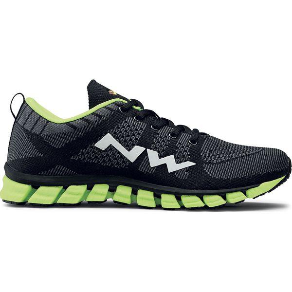 Buty treningowe męskie | Internetowy sklep sportowy