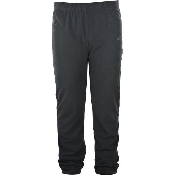 7fdf719b236d4 Długie spodnie sportowe męskie marki MARTES - Kolekcja wiosna 2019 - Sklep  Antyradio.pl