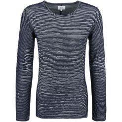 6c11d4fdc88bd Koszule męskie hugo boss - Koszule męskie - Kolekcja wiosna 2019 ...