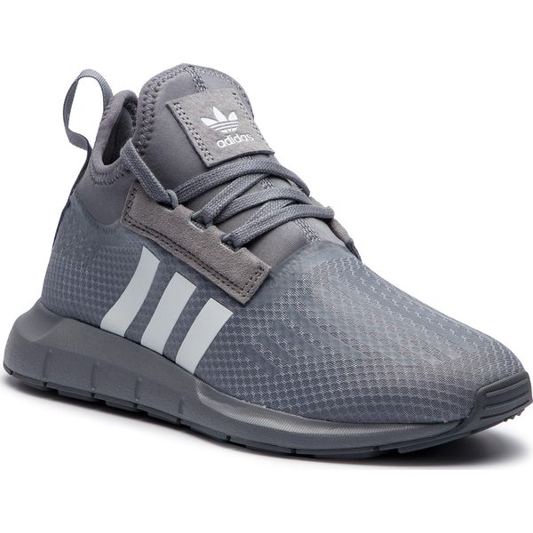 reputable site 38187 d50e2 Buty adidas - Swift Run Barrier AQ1024 GreyFtwwhtGrefiv - Sz