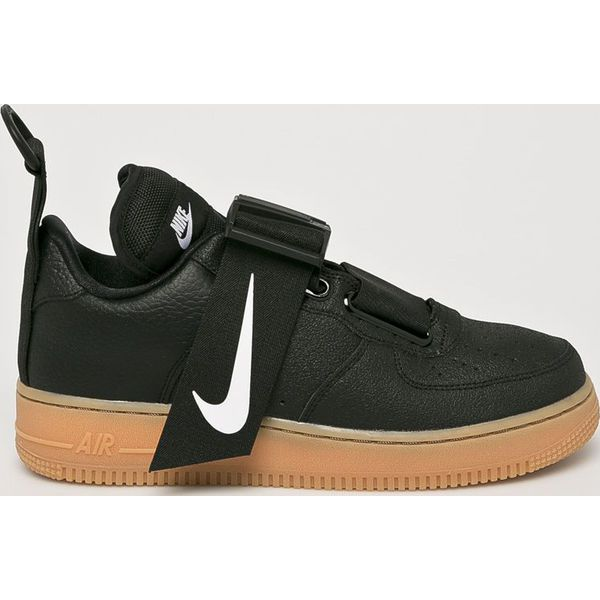 Nike Sportswear Buty Air Force 1 Utility