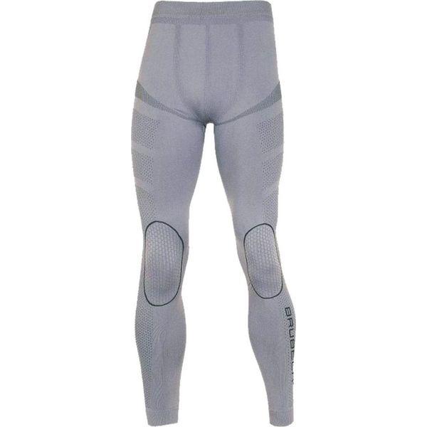 98a46da92 Sklep / Moda dla mężczyzn / Odzież sportowa męska / Bielizna termoaktywna  ...